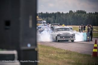 Räyskä-Vintage_Drags_2017_p-175