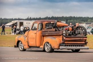 Räyskä-Vintage_Drags_2017_p-64