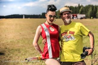 Räyskä-Vintage_Drags_2017_p-709
